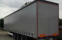 Grav-transport-sep-2016 02