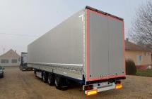 Grav-transport 02