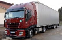 Grav-transport 03