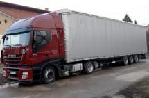 Grav-transport 04