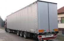 Grav-transport 05