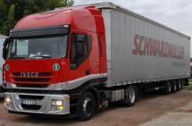 Grav-transport 06