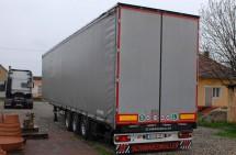 Grav-transport 10